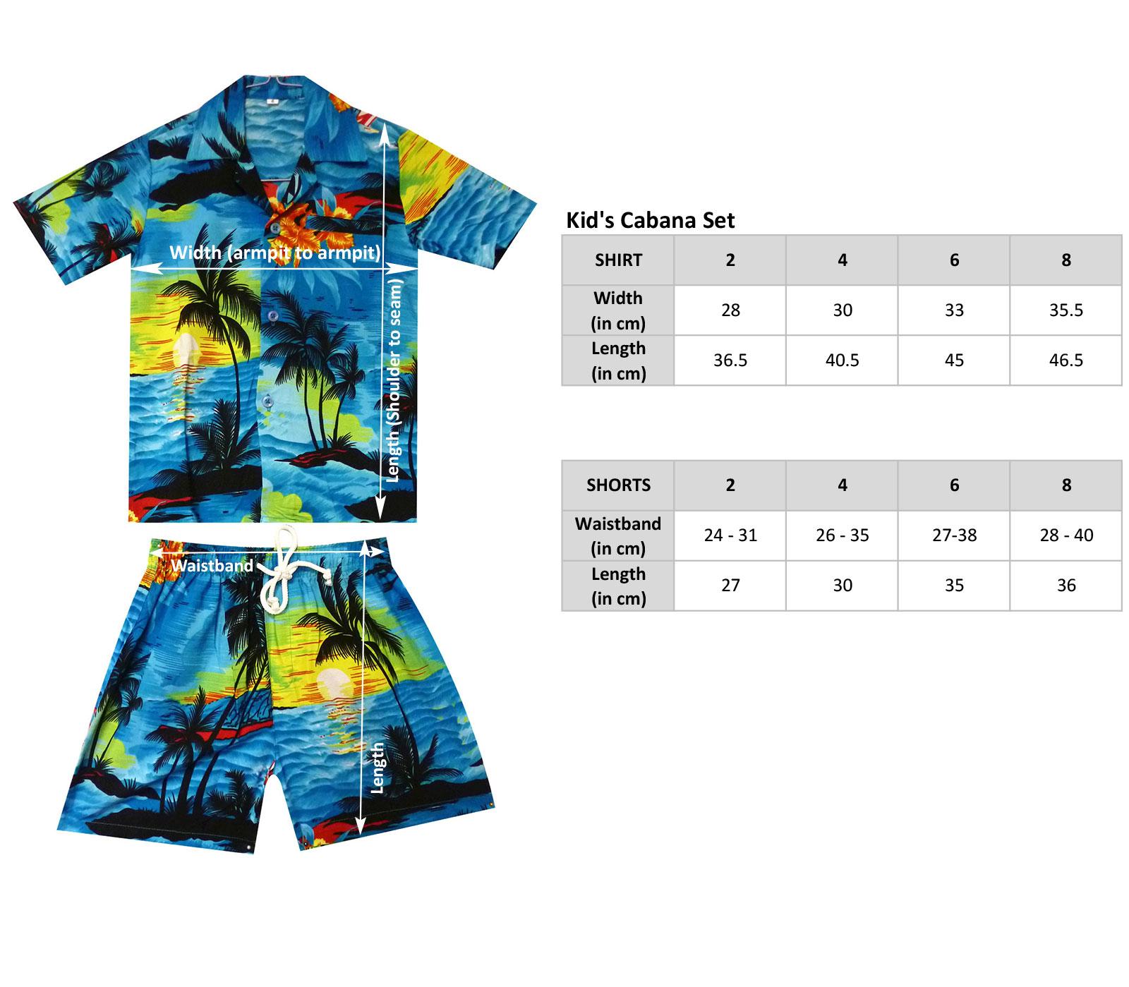 VHO_Cabana_Sets_Size_Charts_EN_cm